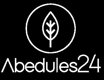 logo_abedules_24_ - Copy (1)